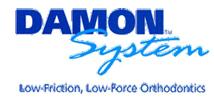 damonsystemlogo