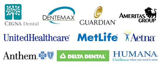 Braces Insurance Companies