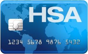 hsa-card-braces
