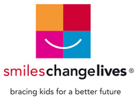 Smiles Change Lives